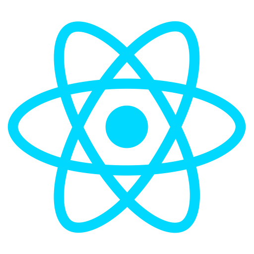 React Javascript Library