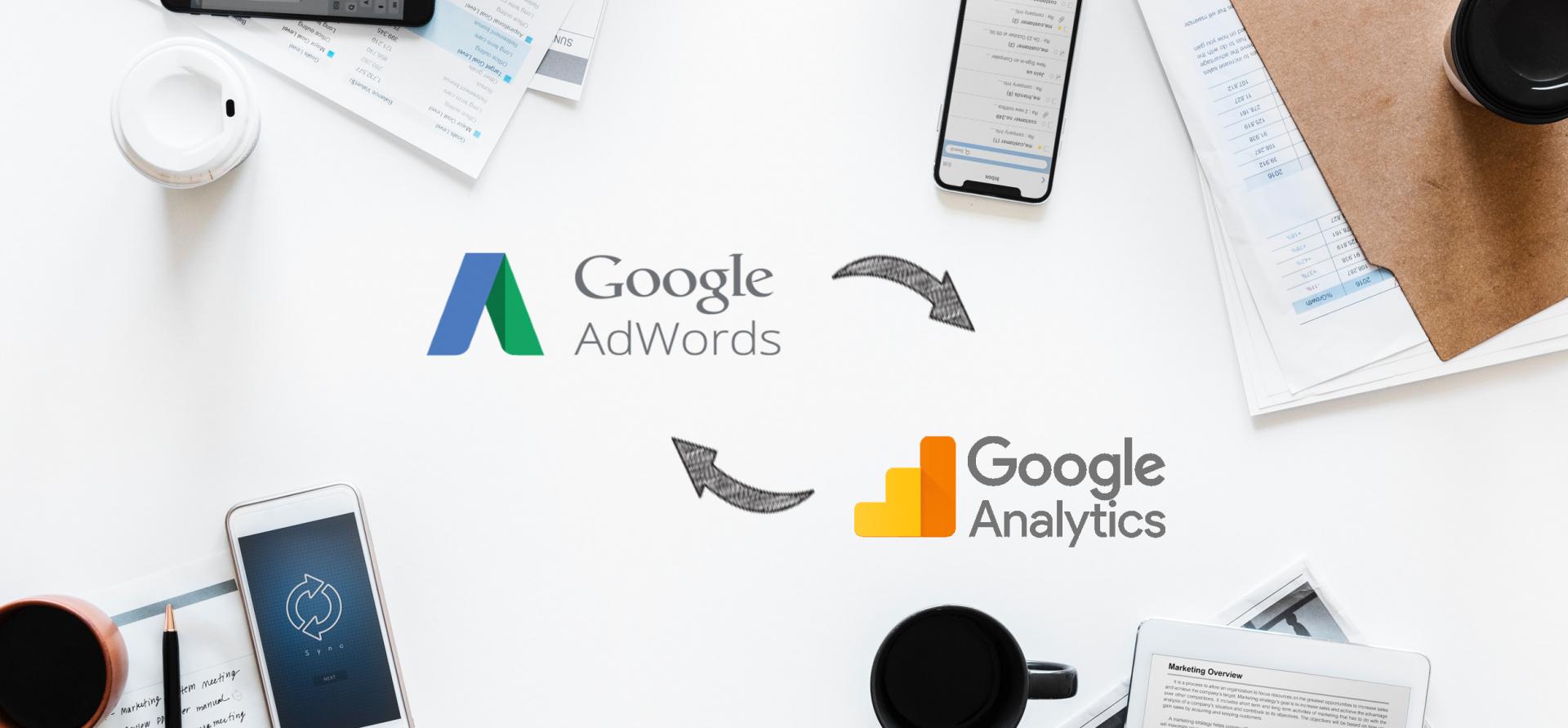 Σεμινάριο Google Adwords και Analytics
