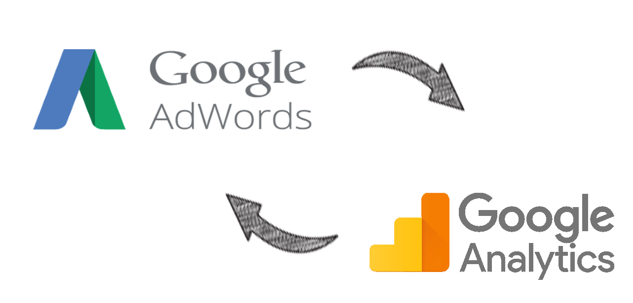 Σεμινάριο Google Adwords και Google Analytics