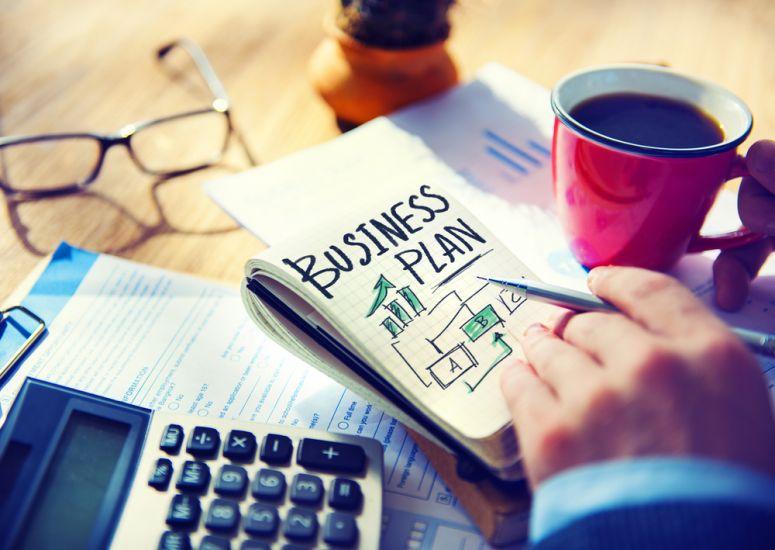 Επενδυτικό σχέδιο ΕΣΠΑ Ψηφιακά Βήματα και Ψηφιακό Άλμα