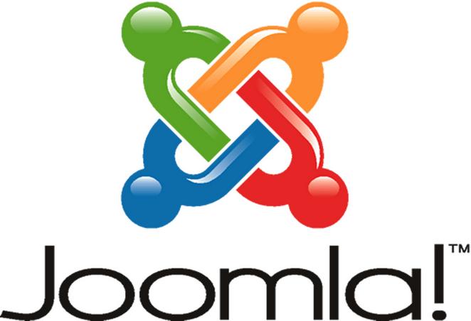 Joomla CMS