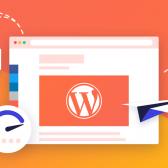Βελτίωση Απόδοσης Wordpress