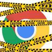 Chrome 70 Not Secure ένδειξη για http sites