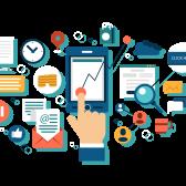 Τι είναι digital marketing;