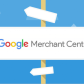 Τι είναι το Google Merchant Center