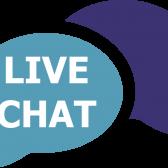 Live Chat Υποστήριξη για Δημιουργία Πετυχημένου EShop