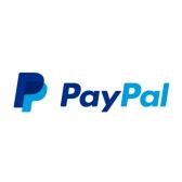 Κατασκευή eShop με PayPal