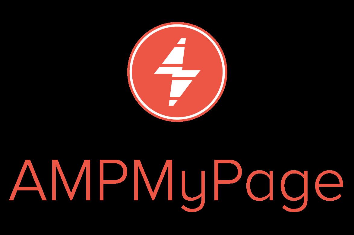 Δημιουργία AMP και μετατροπή HTML σε AMP