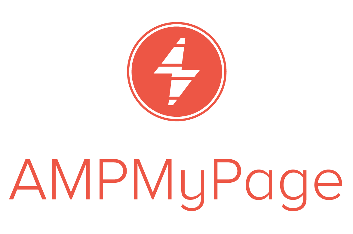 Create Google AMP and Convert HTML to Google AMP